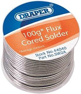 Draper 44040 - Aleación para soldar