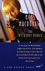 The Wycherly Woman (Vintage Crime/Black Lizard)