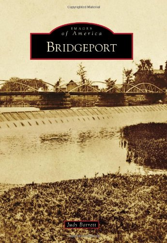 Bridgeport (Images of America) - Bridgeport Leather