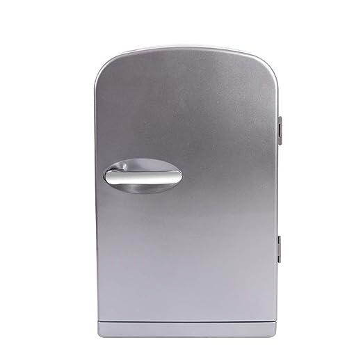 Refrigerador Manija 6 litros de Auto, Dormitorio para Estudiantes ...