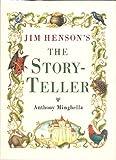 Jim Henson's the Storyteller, Anthony Minghella, 039458256X