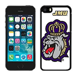 Best Iphone 5c Case Ncaa 17 Customized Cell Phone Protective Covers Accessories