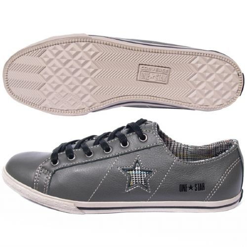 CONVERSE One Star Low Profil Ox Chausssures Unisexe 44