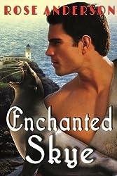 Enchanted Skye