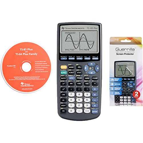 Advanced student science function calculator - 2