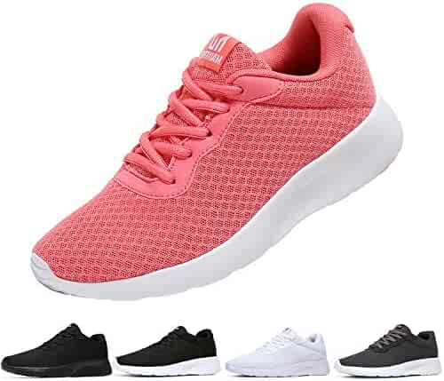 6198f7a36f1ff Shopping 11 - Last 90 days - Pink - 1 Star & Up - Shoes - Women ...