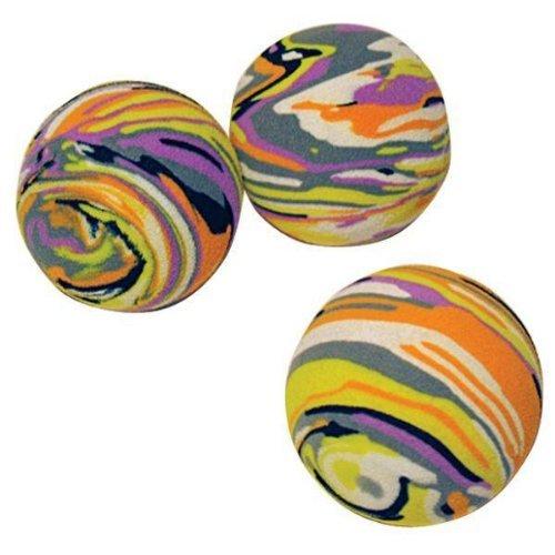 (SmartCat Peek-A-Prize Balls by)