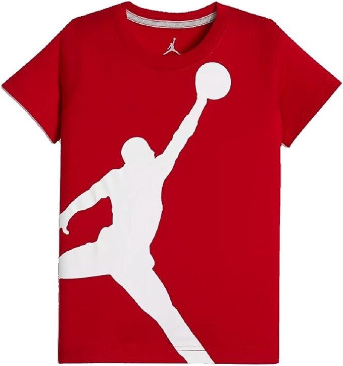 Nike Air Jordan Boys Jumpman 23 Dri-Fit