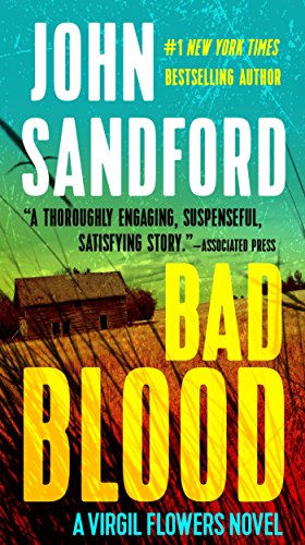 Amazon bad blood a virgil flowers novel book 4 ebook john bad blood a virgil flowers novel book 4 by sandford john fandeluxe Image collections