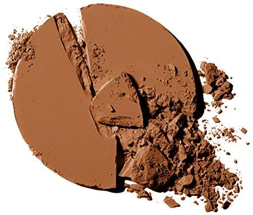 Buy pressed powder for dark skin