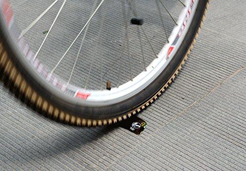 Prueba PC Materiales para para UV Ciclismo Exteriores Suministros Sol Deportivas de de Gafas I explosiones a Escalada AZWSPFR