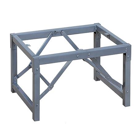 Furniture legs HXBH Patas de Muebles - Patas de Mesa Plegables ...