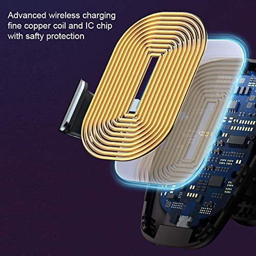 eledenimport.com Audio & Video Accessories Car Electronics ...