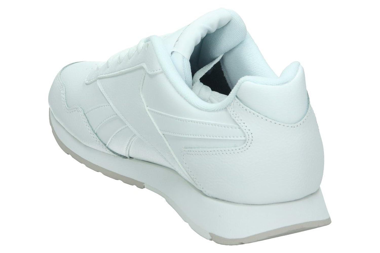 Reebok Royal Glide, Zapatillas para Hombre: Amazon.es: Zapatos y ...