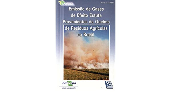 Os Empresários do Lixo. Um Paradoxo da Modernidade (Em Portuguese do Brasil): Márcio Magera: 9788587585431: Amazon.com: Books