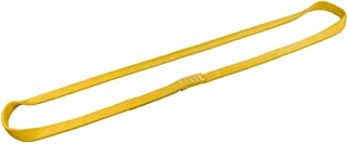 """product image for BlueWater Ropes RhinoSling Anchor Loop - 12' 2.5"""""""