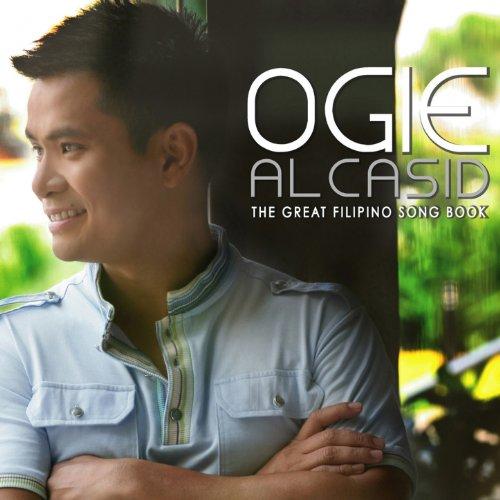 ogie alcasid album free download torrent