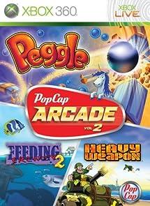 popcap games bundle