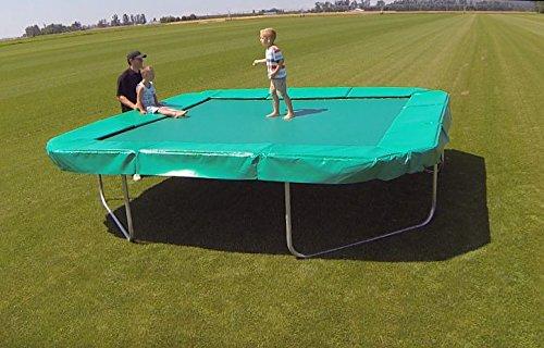 Premium-13-Square-Big-Wave-Trampoline