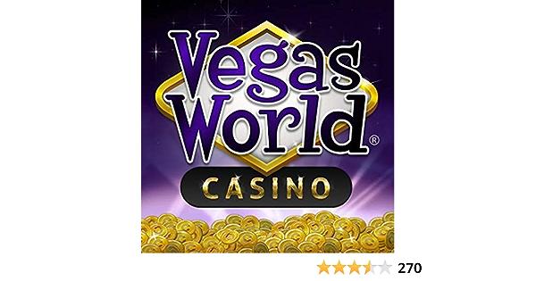 Sports Betting Approved For Erie Casino - News - Goerie.com Slot