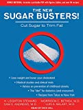img - for The New Sugar Busters!: Cut Sugar to Trim Fat book / textbook / text book