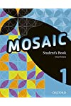 https://libros.plus/mosaic-1-students-book/