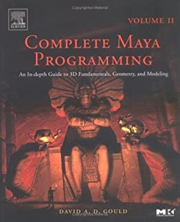 download programming with python