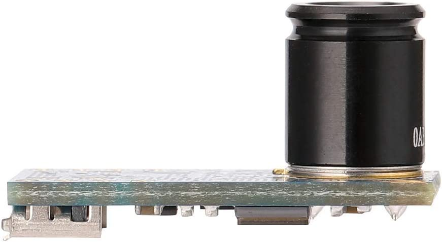 MLX90640 IR 32X24 Thermal Imager Module Infrared Thermometric Dot Matrix Sensor Develop DIY Module