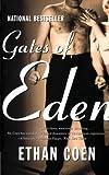 Gates of Eden, Ethan Coen, 0061684880