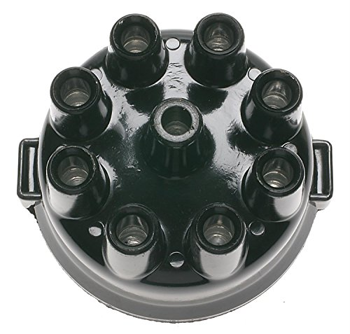 1940 Cadillac - ACDelco C352 Professional Ignition Distributor Cap