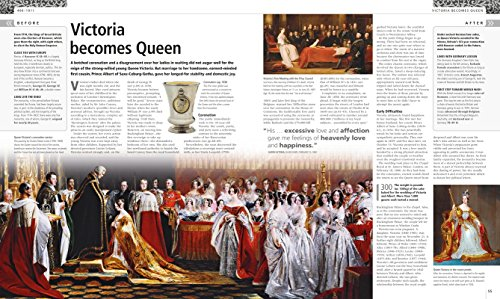 Queen-Elizabeth-II-and-the-Royal-Family-A-Glorious-Illustrated-History