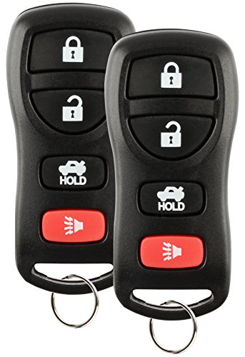 discount-keyless-replacement-key-fob-car-entry-remote-for-nissan-infiniti-altima-maxima-350z-armada-