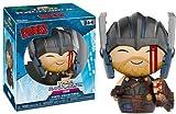 Dorbz: Thor Ragnarok - Thor (styles may vary)