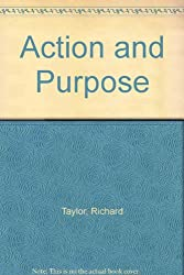 Action and Purpose