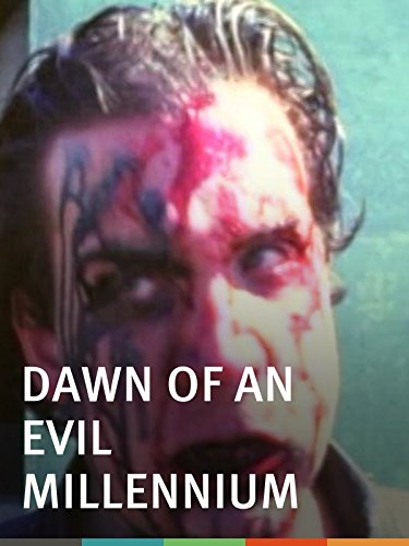 Used, Dawn of an Evil Millennium for sale  Delivered anywhere in USA