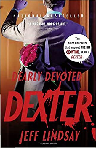 Jeff Lindsay - Dearly Devoted Dexter Audiobook Free Online