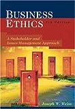 ISBN 0324223803