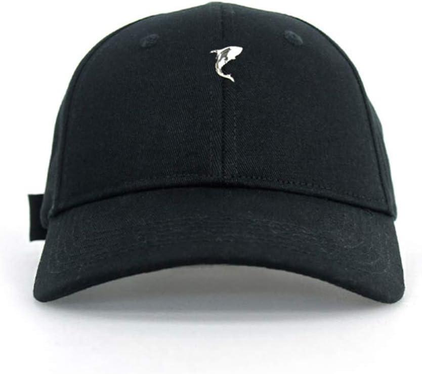 Xingyue Aile Sombreros y gorras, Masculino Sombrero de algodón ...