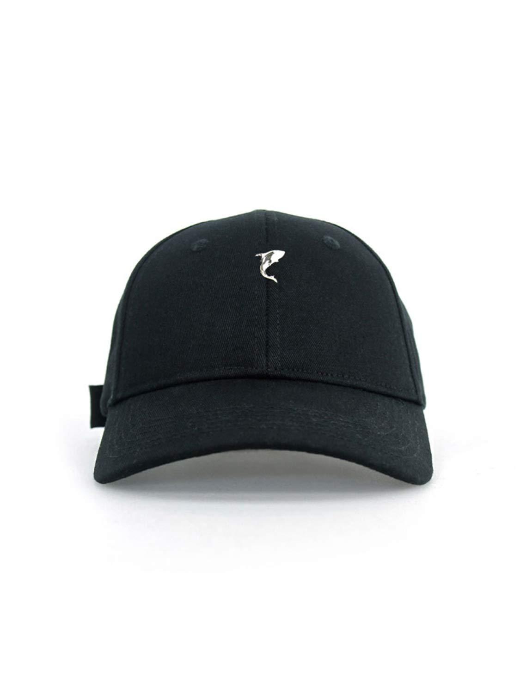 JiuRui-Hats RZL Domo Sombreros, Masculino Sombrero de algodón ...