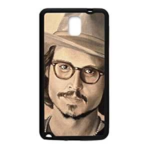 Fashion Comstom Plastic For Case Samsung Galaxy S5 Cover