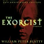 The Exorcist | William Peter Blatty