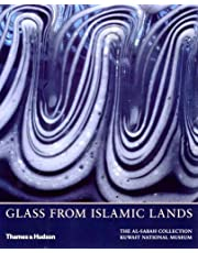 Glass From Islamic Lands: The Al Sabah Collection