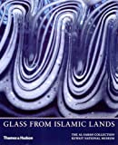 Glass from Islamic Lands, Stefano Carboni, 0500976066