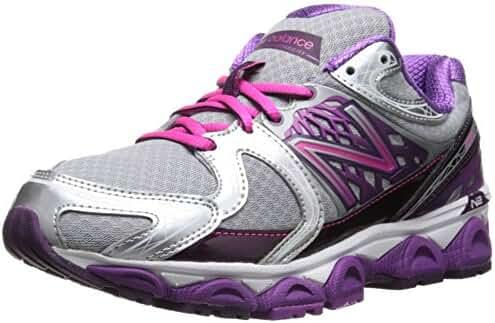 New Balance Women's W1340v2 Optimum Control Running Shoe