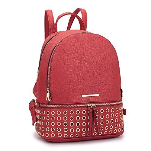 Bag Loading Bucket - 9