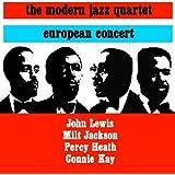 European Concert(import)