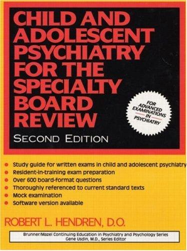 american board of pediatrics - 8