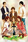 Seed of Love, tome 7  par Namba