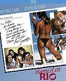 Blame It on Rio [Blu-ray] [Import]