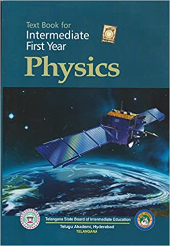 Amazon in: Buy Text Book Of Intermediate First Year Physics